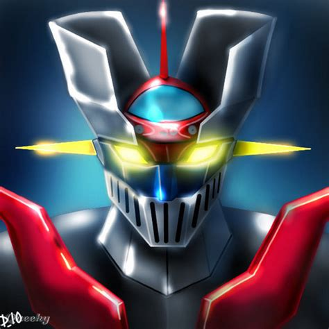 Tshirt Minerva Club anime images mazinger z wallpaper and background photos