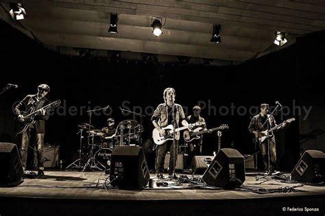 working class testo live daniele tenca and the working class band 09 01 2016