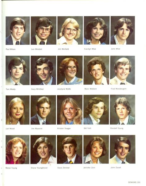 free high school yearbook pictures yearbook photos