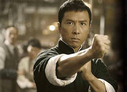 film cina kungfu top 10 chinese kung fu actors phelps virgilio 38 s blog