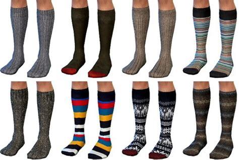 marvin sims winter beanies gloves  socks sims