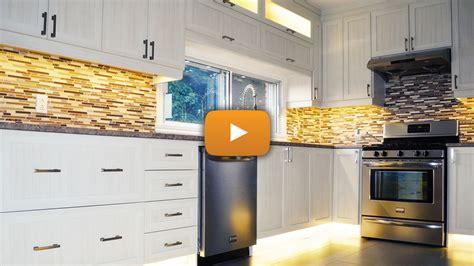 2020 kitchen design software bathroom kitchen design software 2020 design