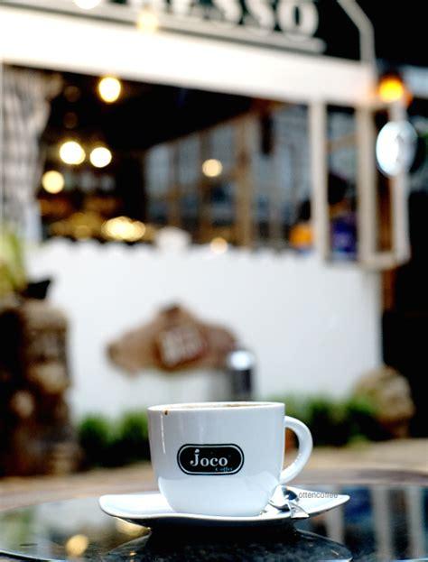 joco coffee senopati jakarta majalah otten coffee