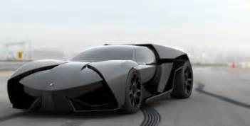 Is The Batmobile A Lamborghini Lamborghini Batmobile Cool Material