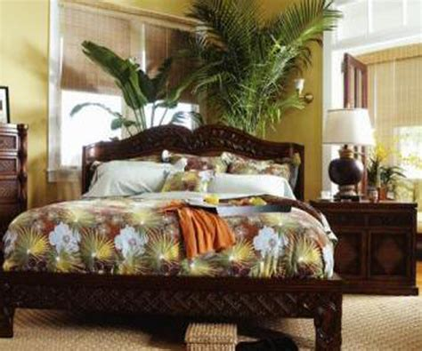 hawaiian style bedroom furniture hawaiian bedroom decor marceladick com