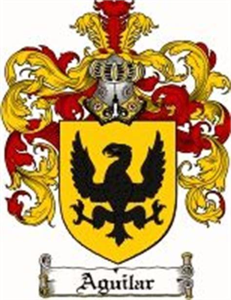 476 best herÁldica/apellidos images on pinterest | crests