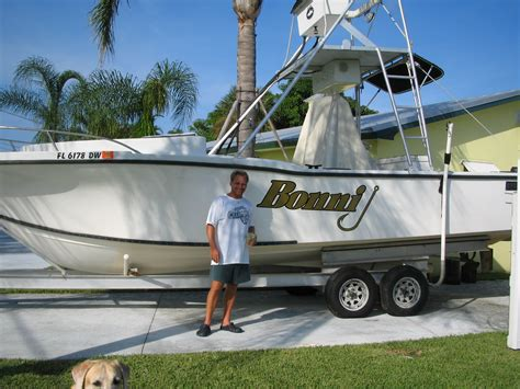 dusky inboard boats for sale 1980 25 6 dusky inboard the hull truth boating and