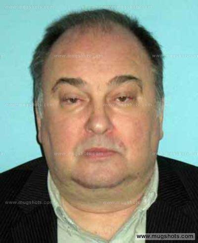 Walton County Records Jacek Palenda Mugshot Jacek Palenda Arrest Walton County Fl