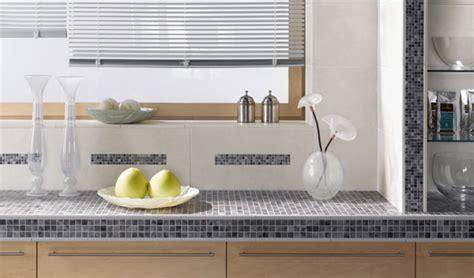 Arbeitsplatte Küche Fliesen   frank architekt.com