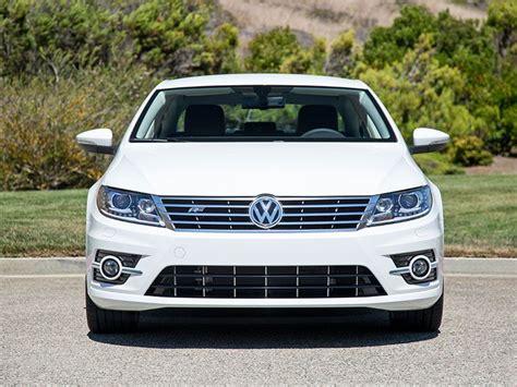 Volkswagen Cc Headlights by 10 Cars With Adaptive Headlights Autobytel