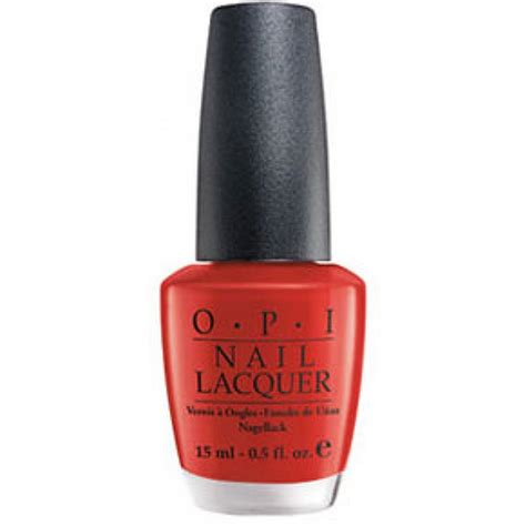 Manicure Opi opi nail bullish on opi 15ml