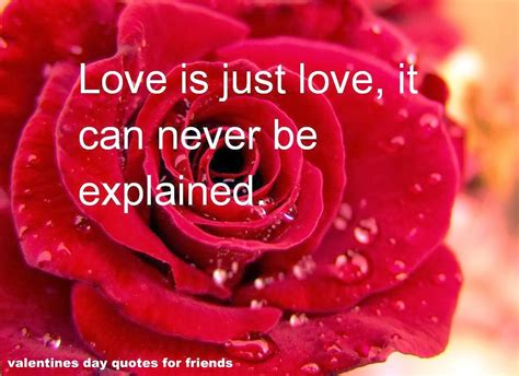 special valentines day quotes my 2014 valentines day live wallpapers happy
