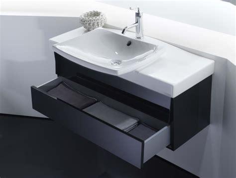 aufsatzwaschbecken rechteckig warum aufsatzwaschbecken eckig als auch rund ein wahrer