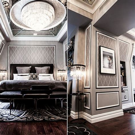 great gatsby inspired bedroom got gatsby fever these art deco hotels have the cure