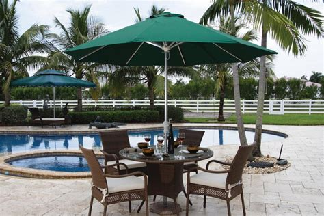 patio umbrella buyers guide    answers patio
