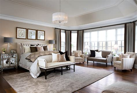 sophisticated bedroom design family home with sophisticated interiors home bunch