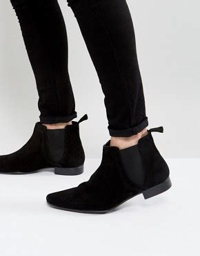 s suede shoes s suede boots asos