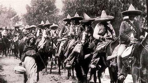 los anarquistas de long los anarquistas en la revoluci 243 n mexicana alasbarricadas org