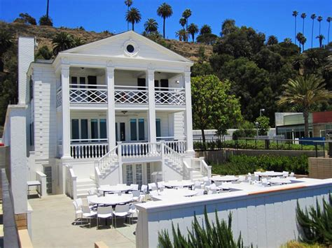 marion davies house annenberg community house traveling without a net