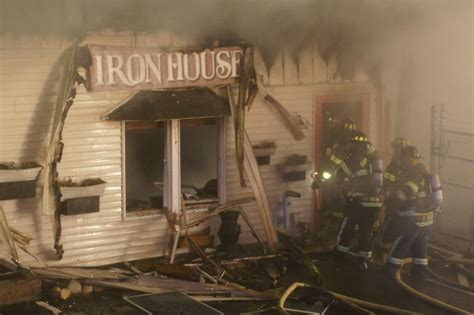 iron house hyannis iron house hyannis 28 images hyannis 4 alarms iron house iron house hyannis
