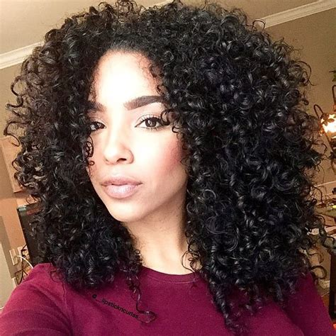 3b hairstyles 3b curls curlscolorcutes pinterest jamaican black