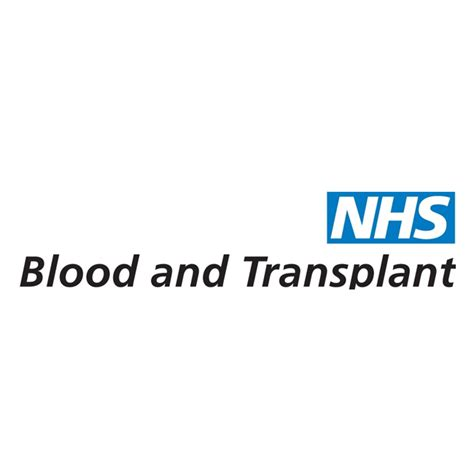 Nhs Choices To 5k App by Hma Work With The Nhs Bionow Of Manchester
