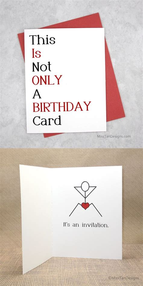 card ideas for boyfriend the world s catalog of ideas
