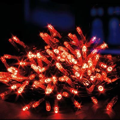 premier christmas lights christmas gifts reviews