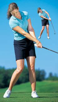 forearms golf swing release archives la revista de golf