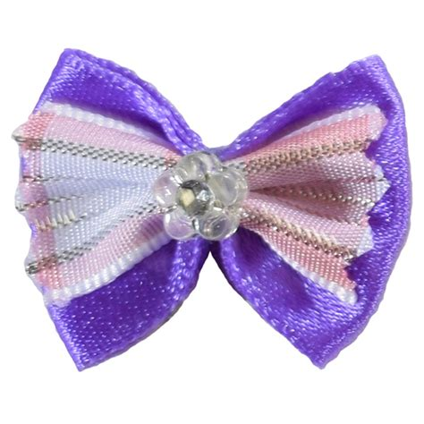 colorful bows assorted colourful hair bow