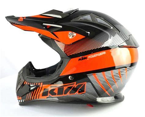 ktm motocross gear 2015 new arrival ktm motocross helmet professional ktm