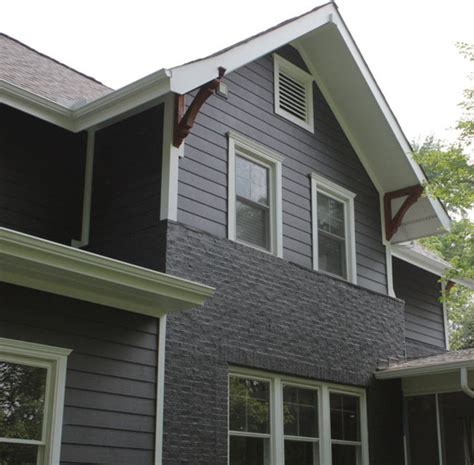 celect siding reviews celect 174 cellular exteriors by royal 174 siding and