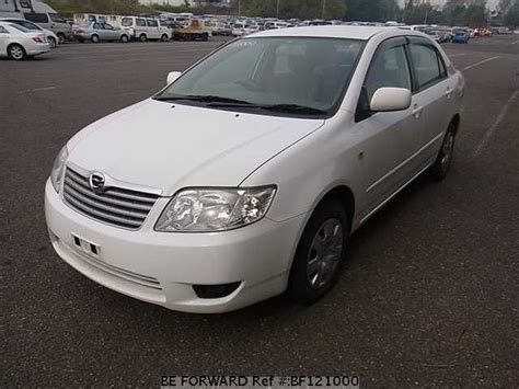 be forward used car toyota contact us autos post used toyota for sale japanese used cars stock list be forward html autos weblog