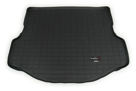 2017 toyota rav4 floor mats weathertech