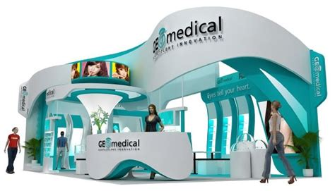 booth design in china exhibition booth design design inspiration pinterest