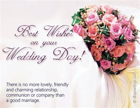 Wedding Wishes For Best by Wedding Pictures Images Photos