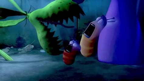 film larva episode 1 watch larva season 1 episode 8 insectivorous plant online