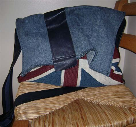 sewing pattern union jack union jack messenger bag sewing projects burdastyle com