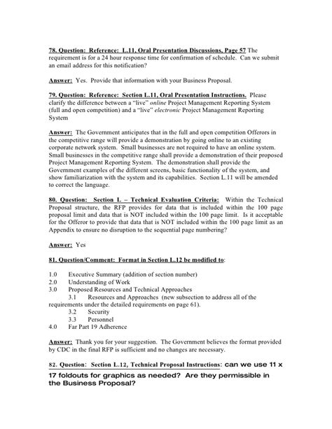 bubble sheet answer sheet templates