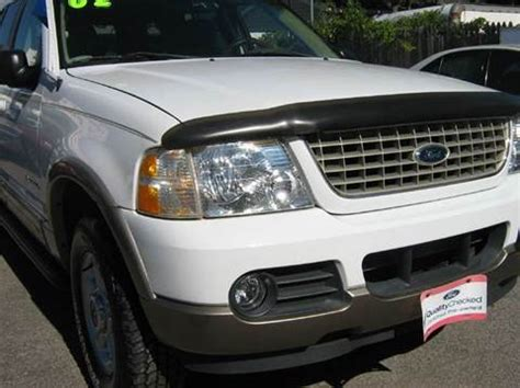 jerry s auto sale jerry s auto sales used cars staten island ny dealer