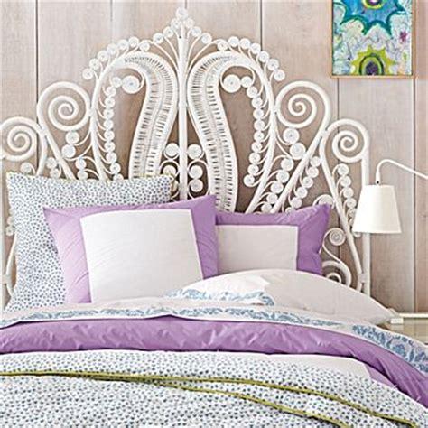 seahorse bedding seahorse headboard serena lily nice sheets bedding