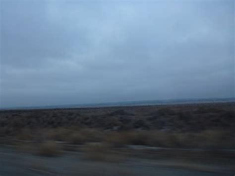 uzbek journeys 5 reasons to visit sentyab north east uzbekistan world borders my wacaday journey to nukus in