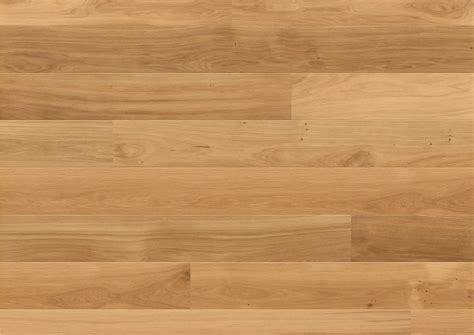 Quickstep Castello Honey Oak Oiled CAS1472S Engineered