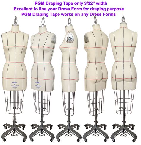 pattern making mannequin pattern making supplies pattern making tools photo album