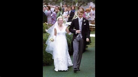 marriage  patricia nixon  edward finch  youtube