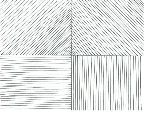 imagenes artisticas bidimensionales educaci 243 n art 237 stica y cultura en las juntas el dibujo