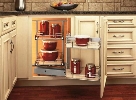 Kitchen Cabinet Storage Accessories Kitchen Cabinet Accessories And Organizers Bathroom Cabinet Starter Kit The Container Store