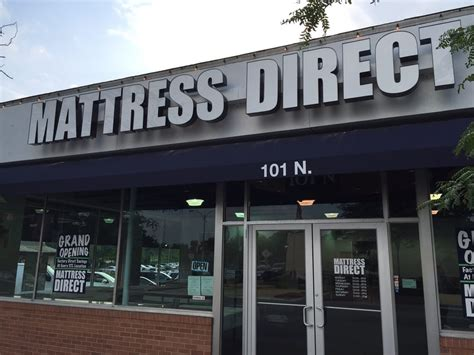 Bedroom Store Kirkwood Mo New Mattress Direct In Kirkwood Yelp