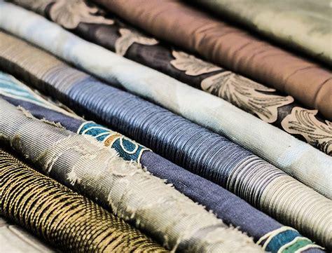 tendaggi cagliari tessuti per arredamento divani poltrone lineam tendaggi