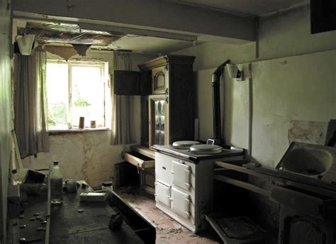 Update Kitchen Cabinets old farmhouse kitchen on ynys gifftan 169 dave croker